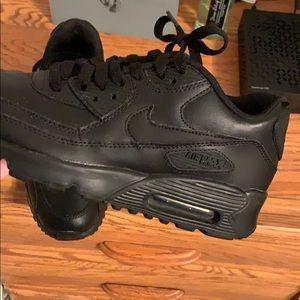 AirMax nike shoes